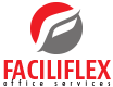 Faciliflex Office Services